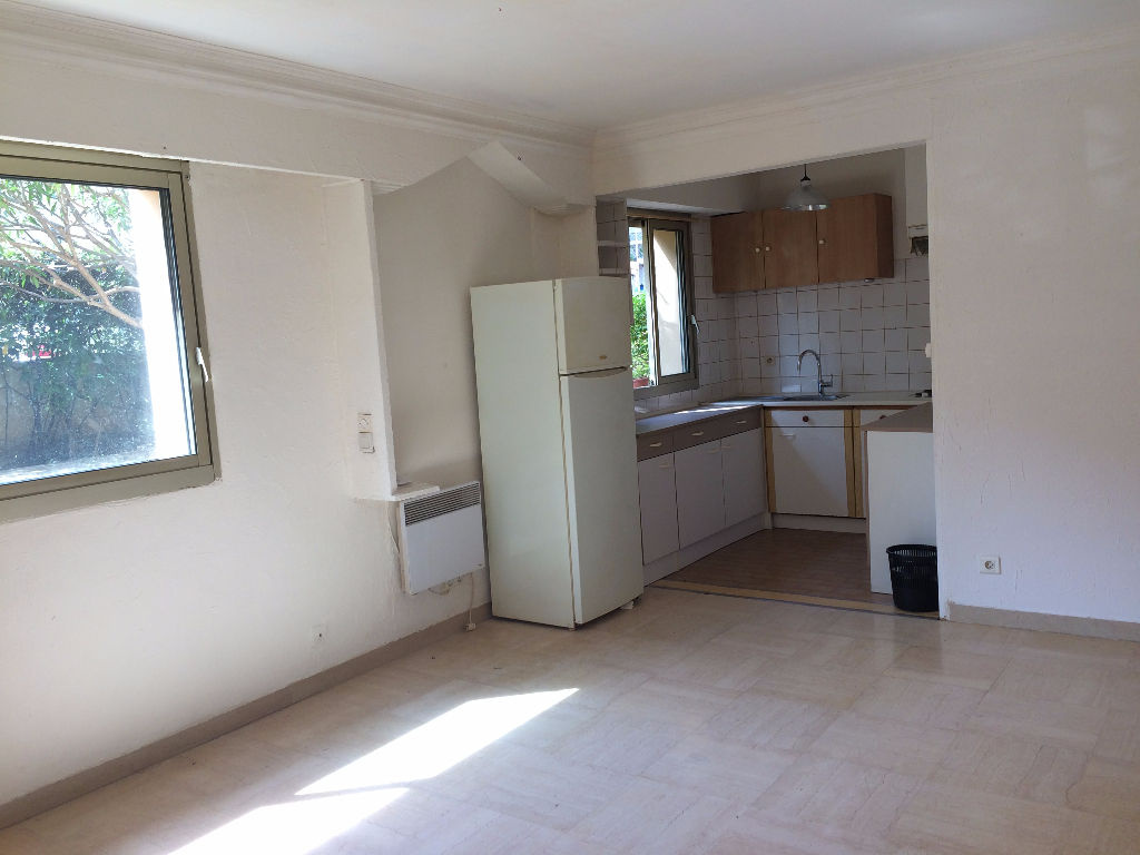 Location nice nord rue jean canavese for Location maison nice nord