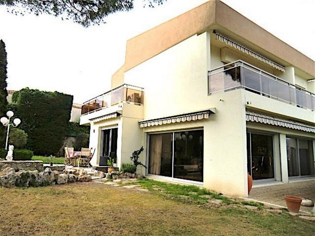 Vente maison d 39 architecte style californienne 230m avec for Maison style californienne
